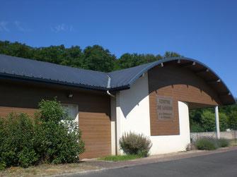 centre-de-loisirs-de-saint-julien-sur-cher