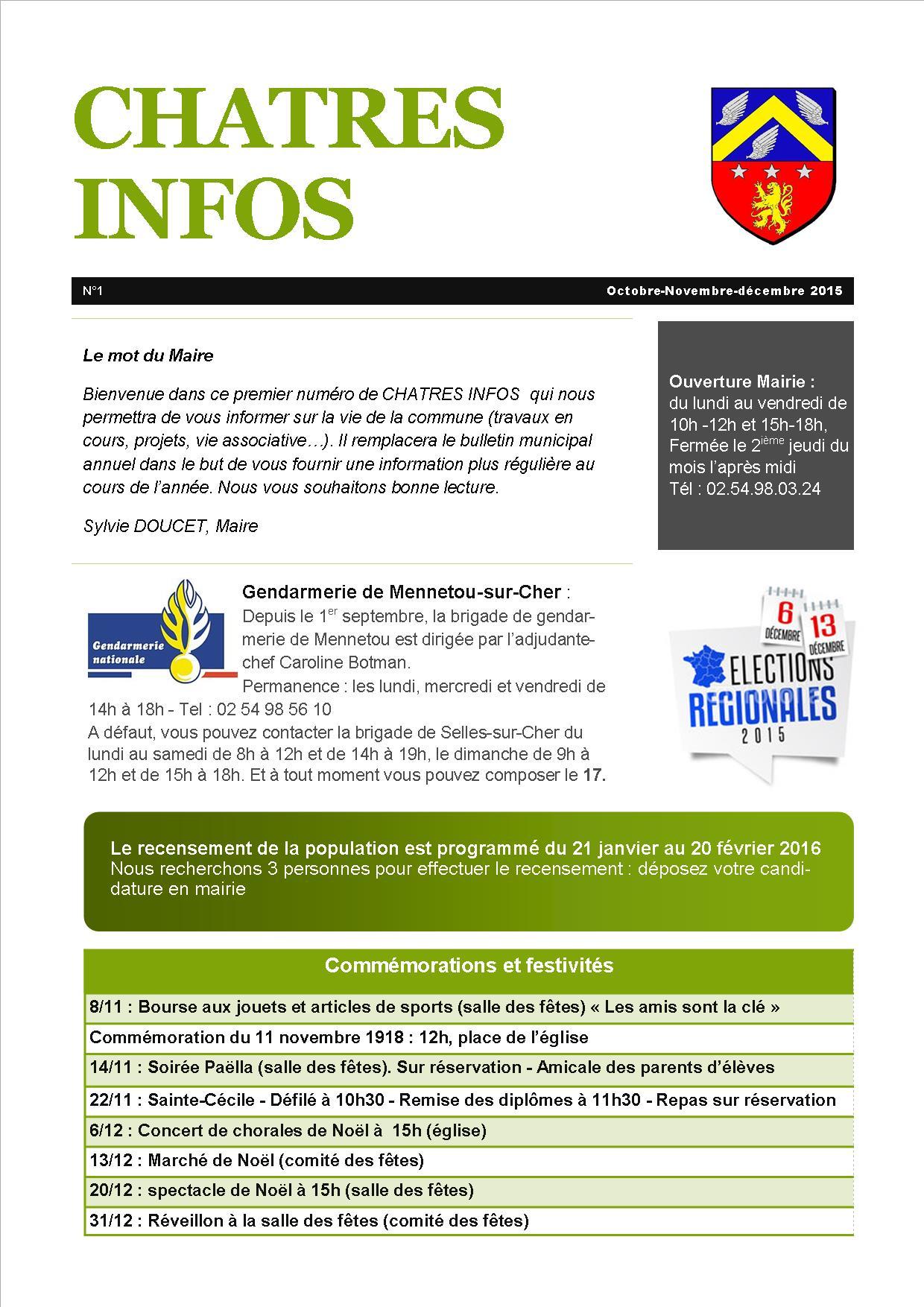 chatres-infos-1
