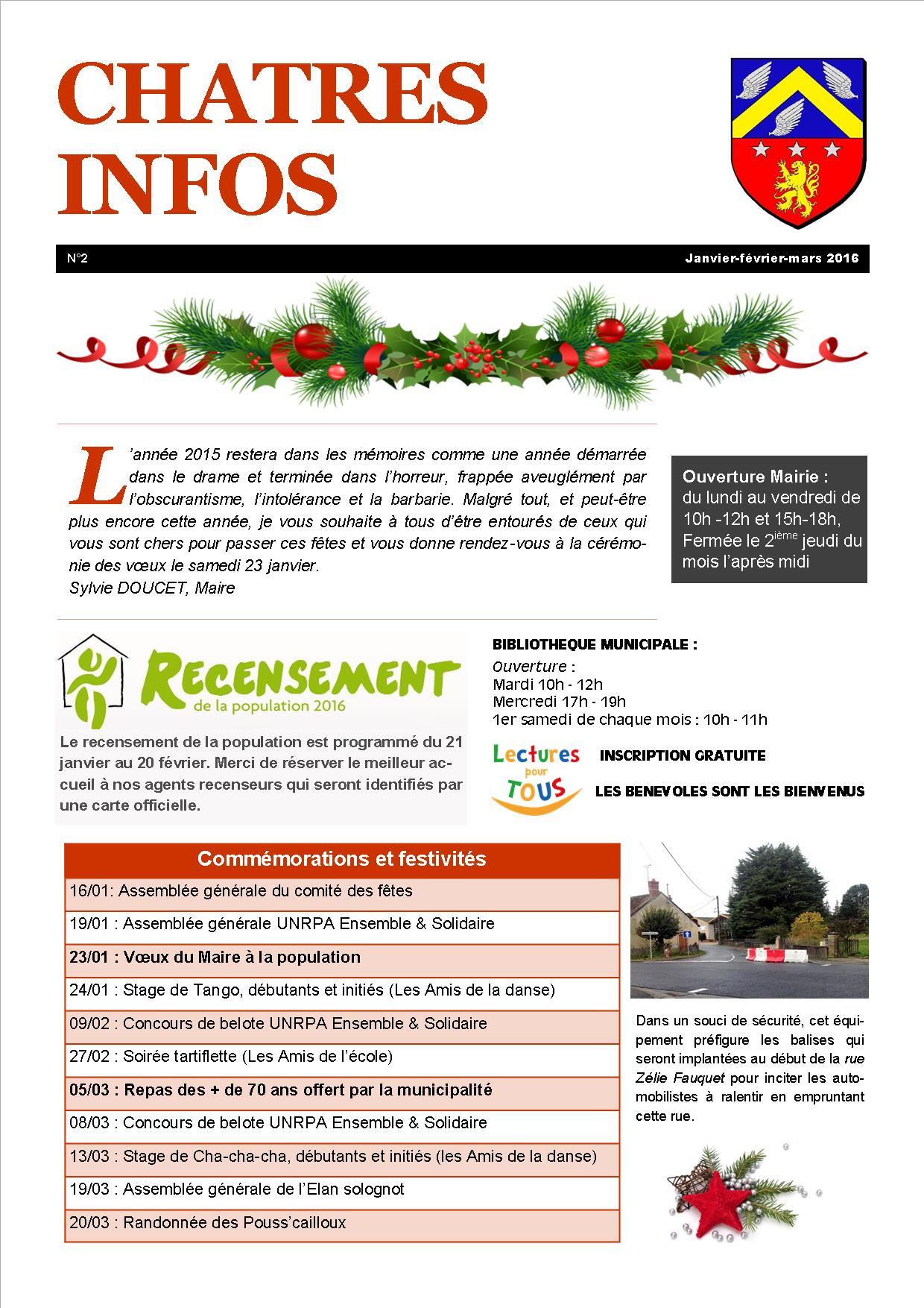chatres-infos-2