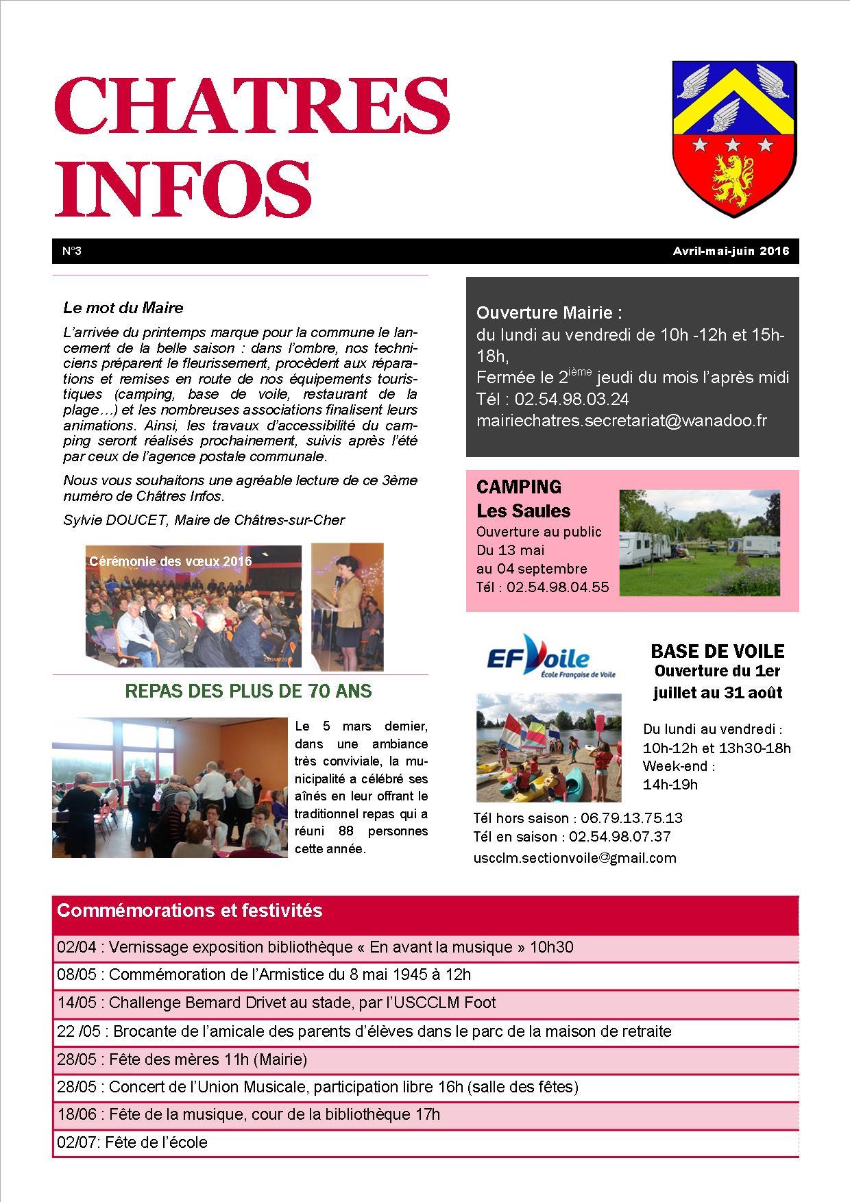 chatres-infos-3