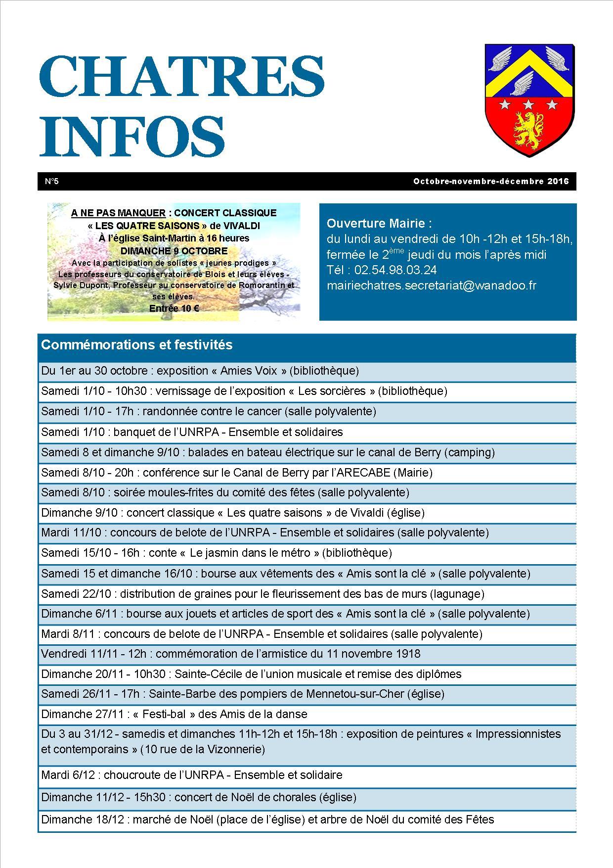 chatres-infos-5
