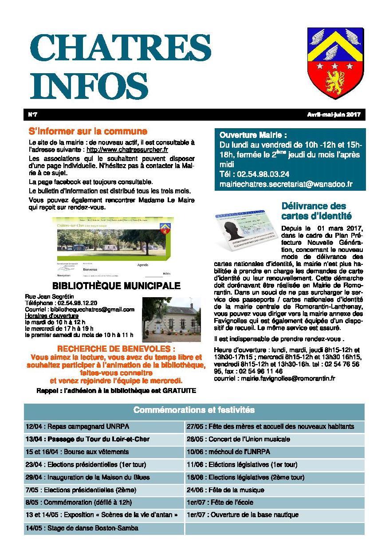 chatres-infos-7