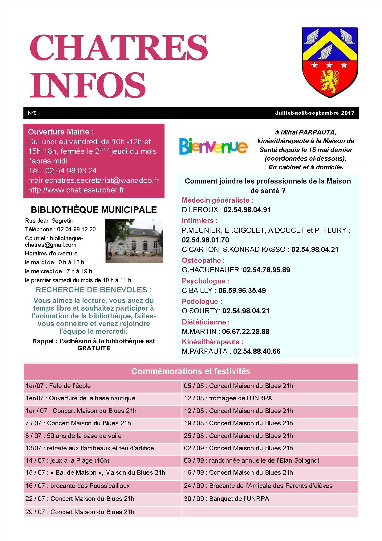 chatres-infos-8