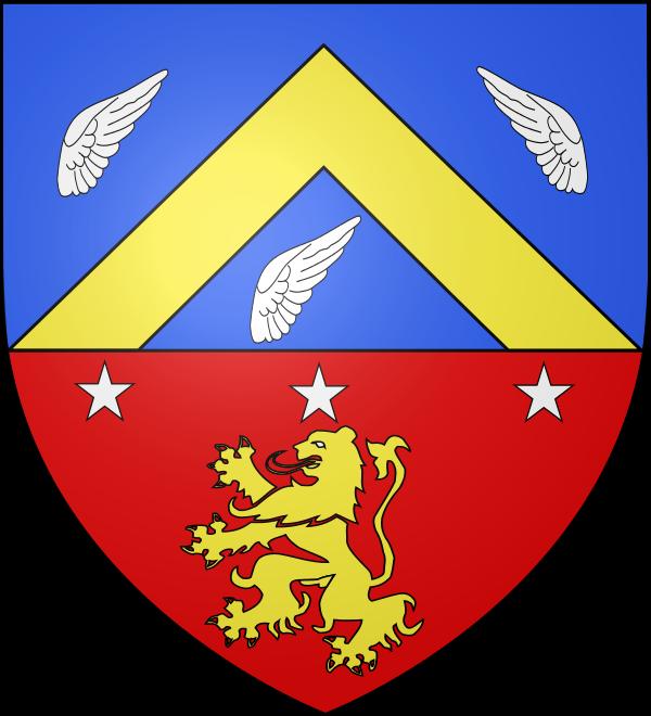 Châtres-sur-Cher