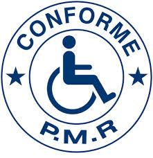 pmr-1